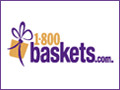 1800Baskets discount codes