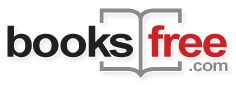 Books Free discount codes