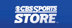 CBS Sports Store discount codes