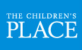 Childrens Place discount codes