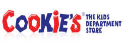 Cookies Kids discount codes