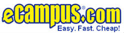 eCampus discount codes