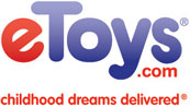 Etoys discount codes