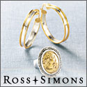 Ross-Simons discount codes