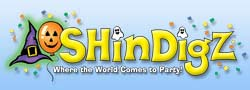 Shindigz discount codes