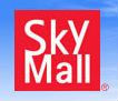 Sky Mall discount codes
