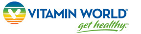 Vitamin World discount codes
