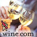 Wine.com discount codes